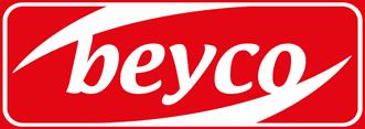 Beyco Plastik