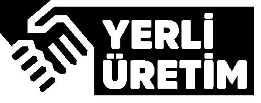 Yerli-Üretim-Beyco